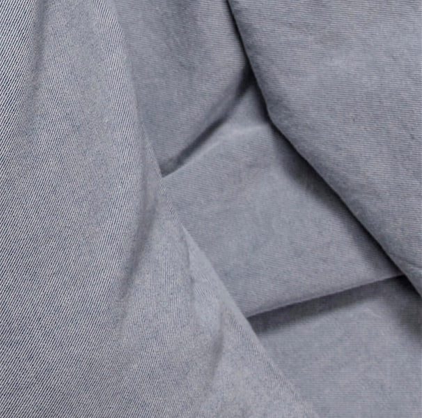 New Jeans Bedding at ZigZagZurich - Luxury Italian Bedding