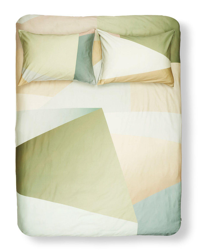 Artist & Designer Bedding Collection - Cubus Artist Duvet Covers / Pillows By Celine Cornu Kuenstler Bettwaesche