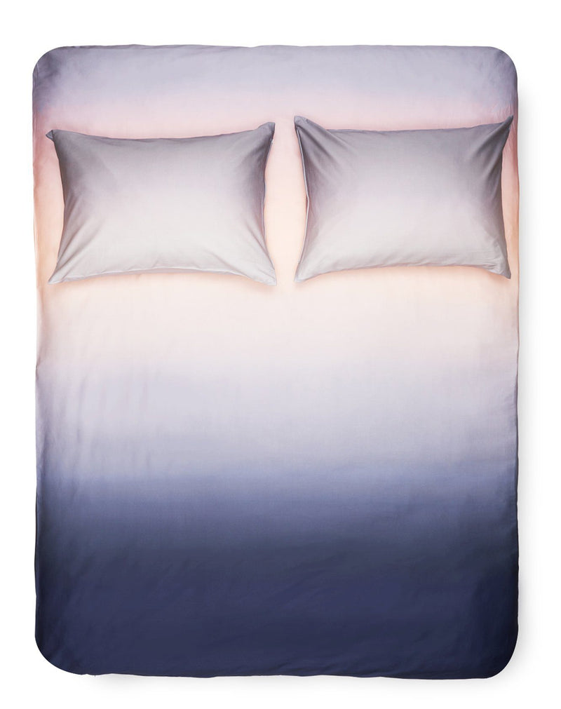 Artist & Designer Bedding Collection - Genesis Artist Duvet Covers / Pillows By Celine Cornu & Michele Rondelli Kuenstler Bettwaesche