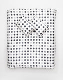 Point of Circles Artist Duvet Covers and Pillows by Caitlin Foster - ZigZagZurich  - 4