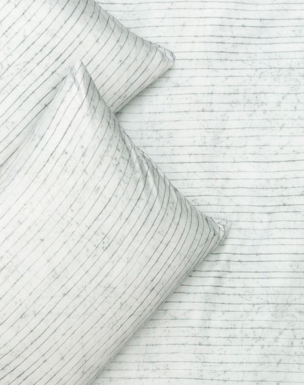 Artist & Designer Bedding Collection - WAX Line Artist Duvet Covers And Pillows By Martina Vontobel