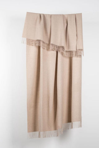 "Curtains Ideas brown linen curtains : Chestnut Brown Linen Curtains 300cm /118"" Extra Wide"