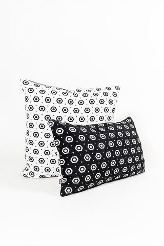 CoopDPS Europa Pillows/Cushions by Nathalie Du Pasquier & George Sowden