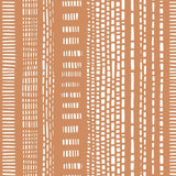 CoopDPS Wallpaper / Wallcovering - CoopDPS Assab Two Wallpaper