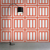 CoopDPS Wallpaper / Wallcovering - CoopDPS Bricks Wallcovering / Wallpaper