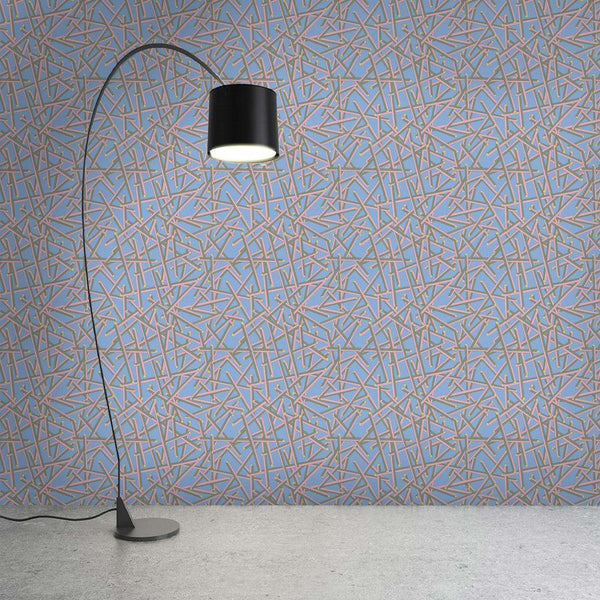 CoopDPS Wallpaper / Wallcovering - CoopDPS Dallas Wallcovering