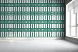CoopDPS Wallpaper / Wallcovering - CoopDPS Key Wallcovering / Wallpaper