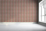 CoopDPS Wallpaper / Wallcovering - CoopDPS Milano Wallpaper