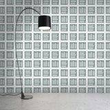 CoopDPS Wallpaper / Wallcovering - CoopDPS Pieces Wallcovering / Wallpaper