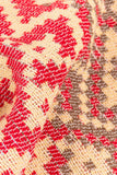 Cotton Blankets & Throws - Unafraid Artist Cotton Blankets & Throws By Mark Barrow & Sarah Parke