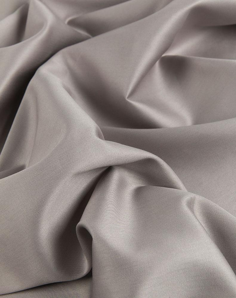 Egyptian Cotton Sateen Fitted Sheets - Egyptian Cotton Sateen Fitted Sheets - All Colours