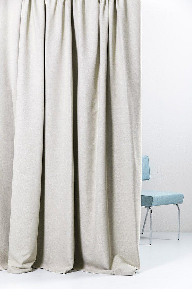 softhome photo pm black blackout curtains curtain singapore catalogs out