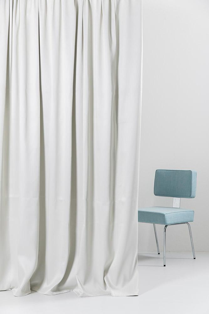 "Extra Wide Blackout Curtains - Silver Caramel Extra Wide Blackout Curtains 300cm/118"" - Matt Satin Weave (60)"