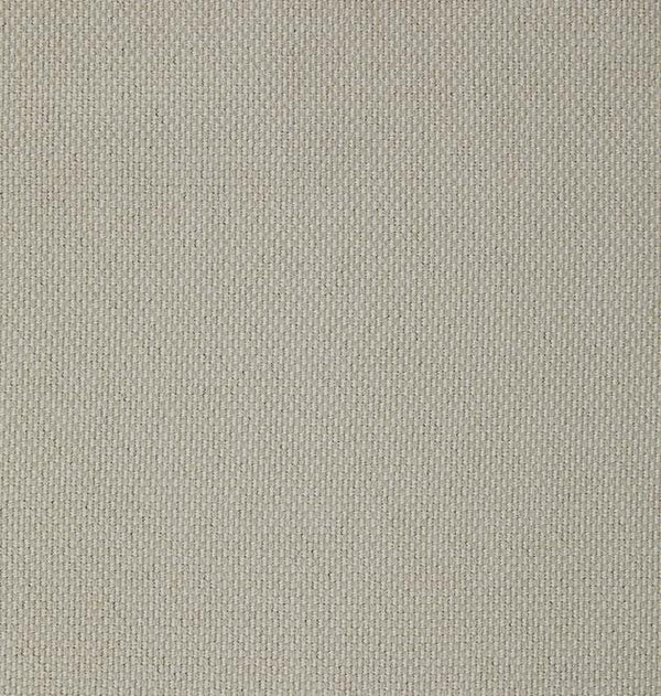 Extra Wide Dim Out Curtains - Hangover Dimout Curtain Col. Beige - Gin Fizz