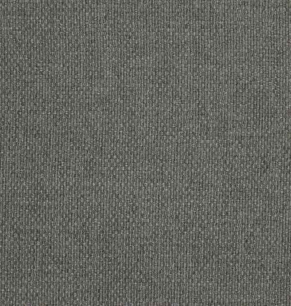 Extra Wide Dim Out Curtains - Hangover Dimout Curtain Col. Dark Grey - Old Fashioned