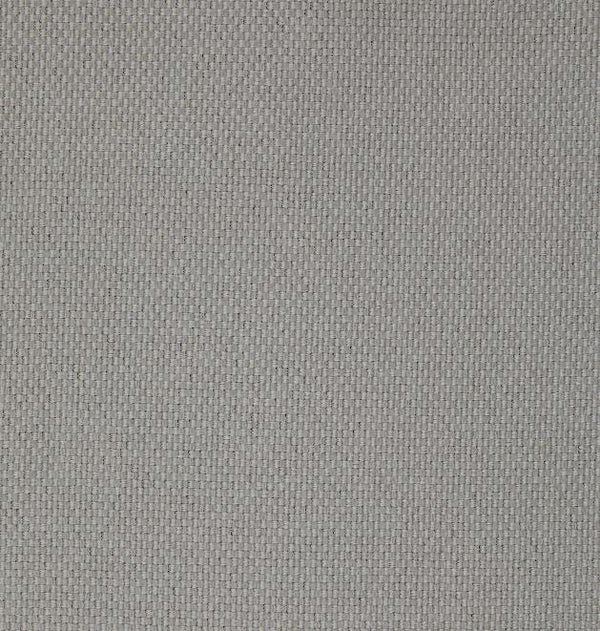 Extra Wide Dim Out Curtains - Hangover Dimout Curtain Col. Light Grey - Gin Tonic
