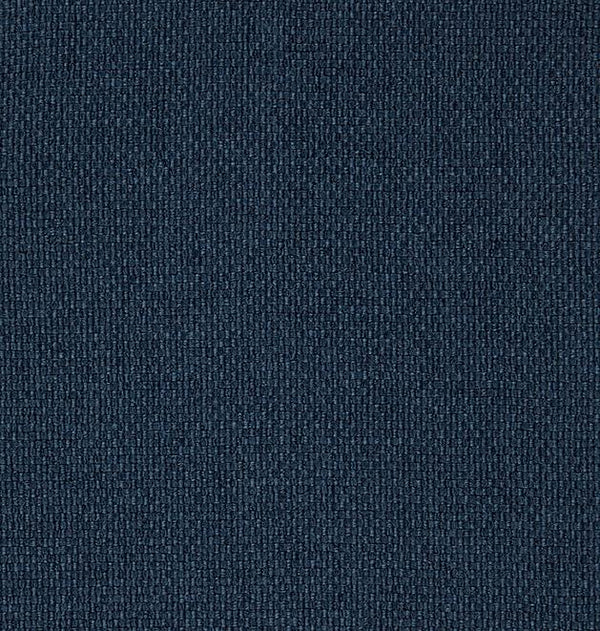 Extra Wide Dim Out Curtains - Hangover Dimout Curtain Col. Ocean - Blue Lagune