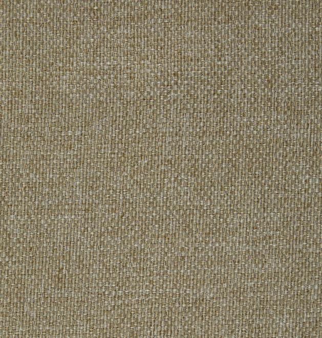 Extra Wide Dim Out Curtains - Hangover Dimout Curtain Col. Stone - Dirty Martini