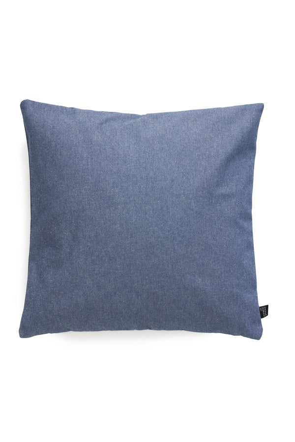 Jeans Kissen Jeans Cushions & Pillows - Blue Jeans Cushions & Pillows - 50 X 50cm