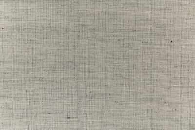 "Linen / Cotton Curtains - Belize Sand / Stone  Linen & Cotton Curtains 285cm / 112"" Extra Wide - 01ON"