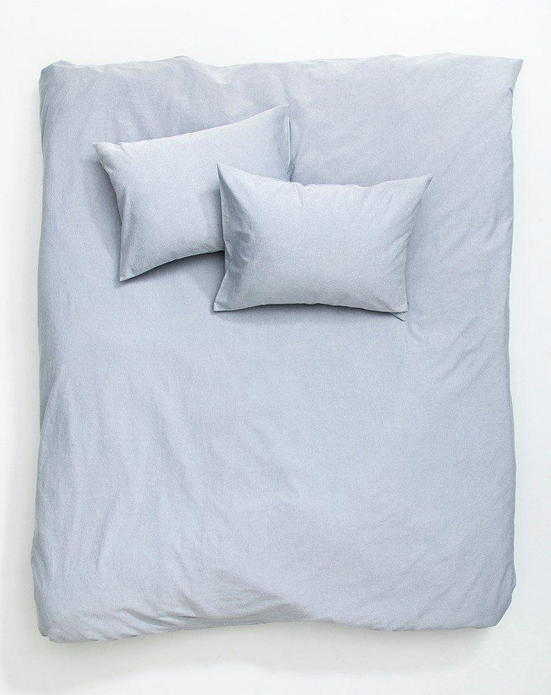 New Jeans Bedding - The New Jeans Bedding - Denim Blue