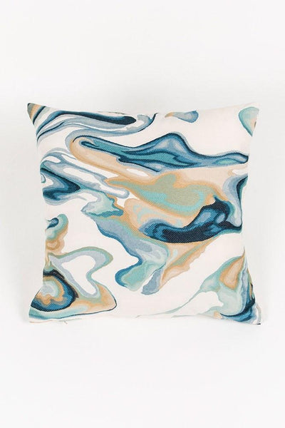 Osmosis Pillows & Decorative Cushions