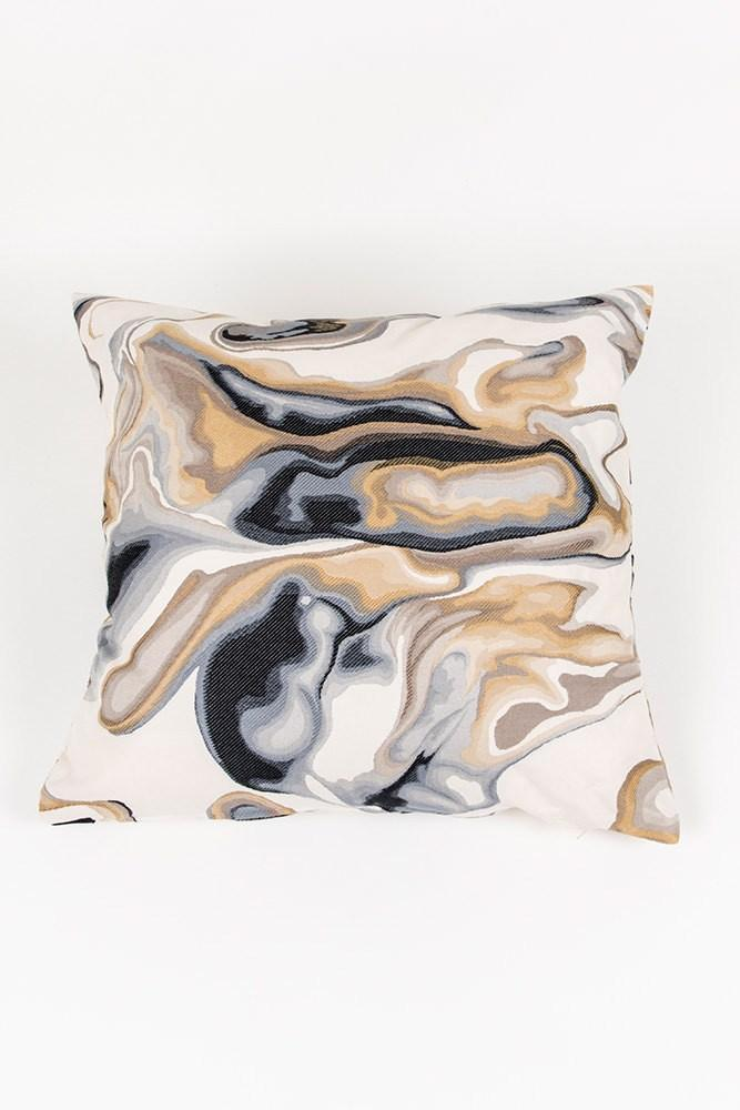 Osmosis Pillows & Decorative Cushions - ZigZagZurich  - 2