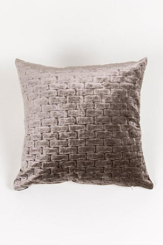 Palazzo Pillows & Decorative Cushions