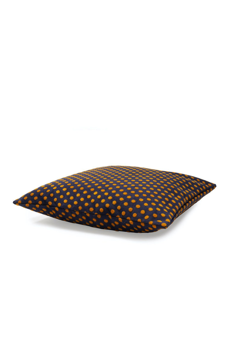 Parsenn Cushions & Pillows - Parsenn Cushions & Pillows - 50 X 50cm