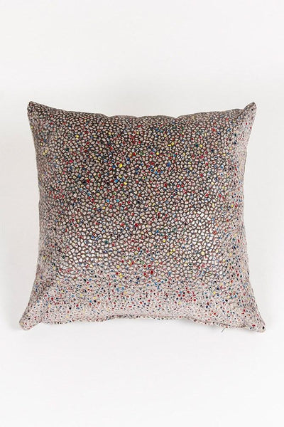 Terrazzo Pillows & Decorative Cushions - ZigZagZurich  - 1