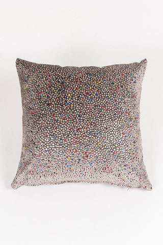 Terrazzo Pillows & Decorative Cushions