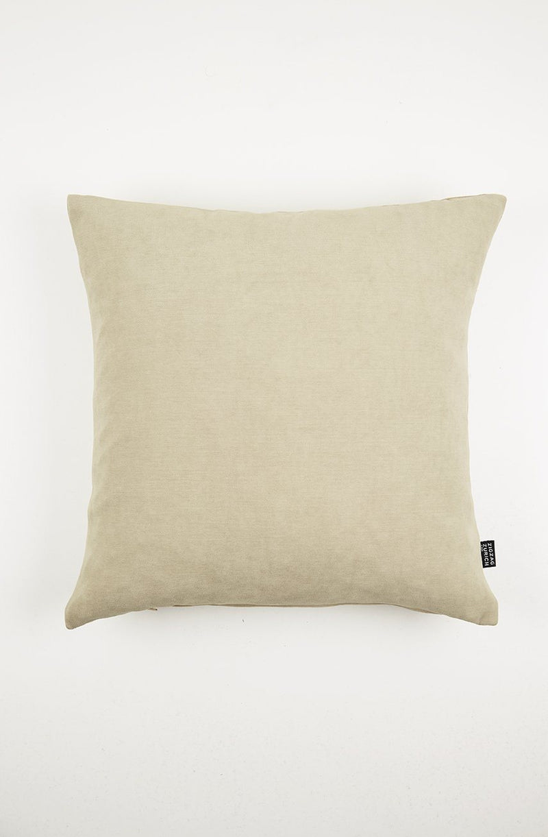 Velvet Cushions - Matt Velvet Pillows / Cushions