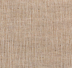 Wool / Cotton Curtains - Mona Wool And Cotton Curtains Sand / Cotta - Extra Wide