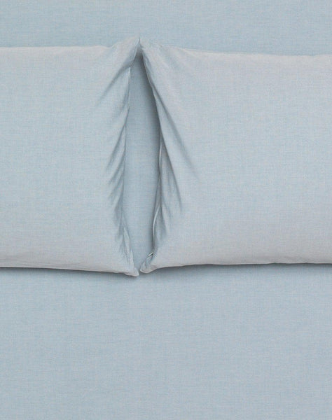 Yarn Dyed Egyptian Cotton Luxury Bedding Collection