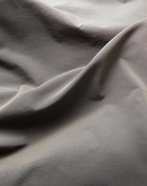 Yarn Dyed Egyptian Cotton Vintage Bedding - Vintage Egyptian Cotton Duvet Covers And Pillows - Coffee ( Col 34 )