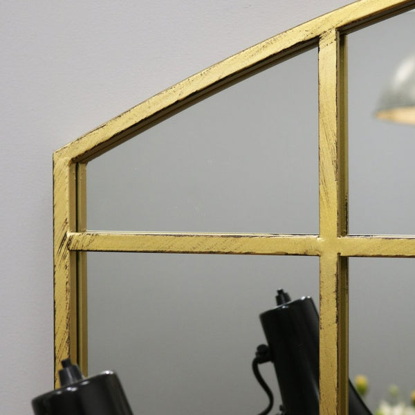 New Mirrors In Stock William Wood Mirrors Free Delivery