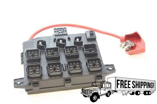 electrical engine 1 lk8 parts accessories rh lucky8llc com Land Rover Charcoal Canister Land Rover Transmission Cooler