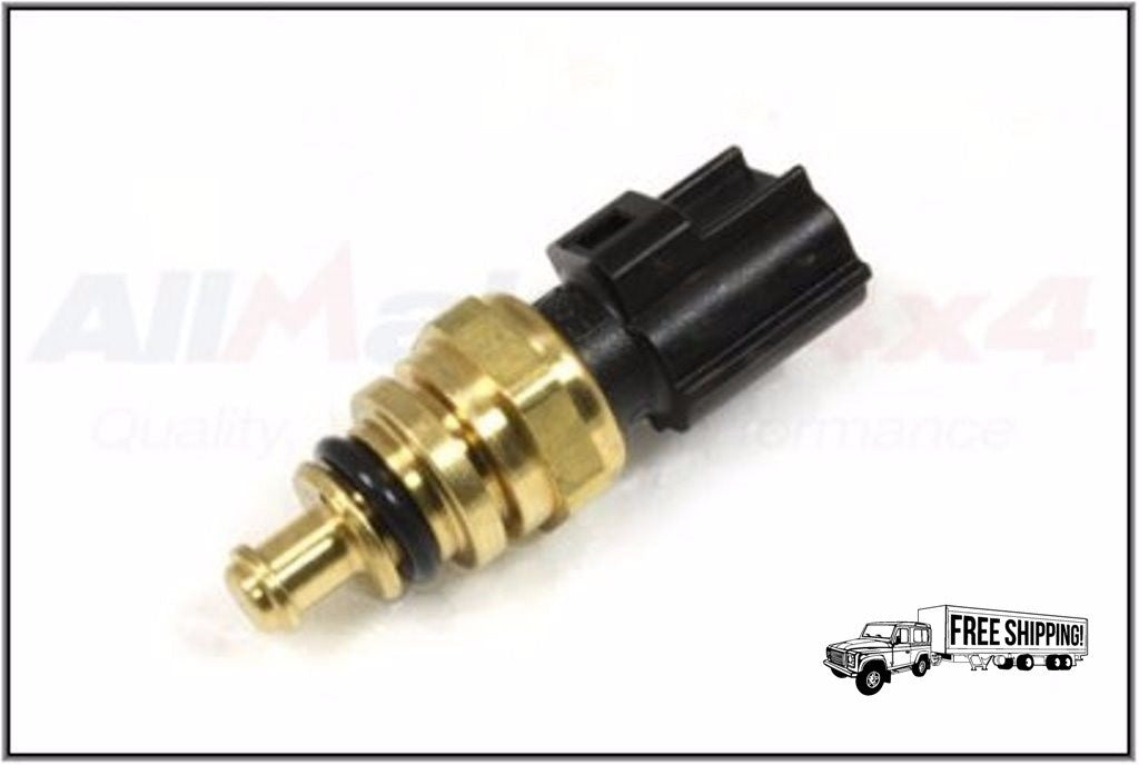 Land Rover LR3 Coolant Temperature Sensor