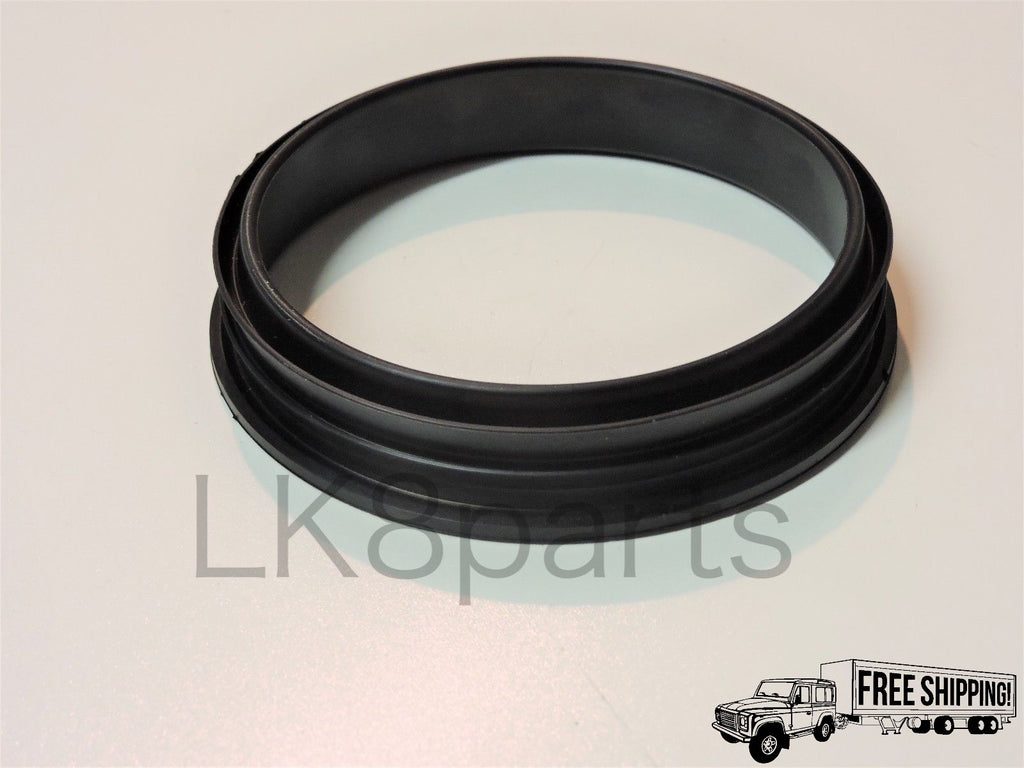 Fuel Pump Seal Allmakes