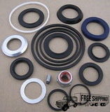 Steering Box Seal Kit PR2 Allmakes