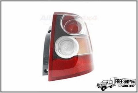 GENUINE REAR TAIL LIGHT RH