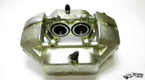 FRONT RIGHT HAND BRAKE CALIPER