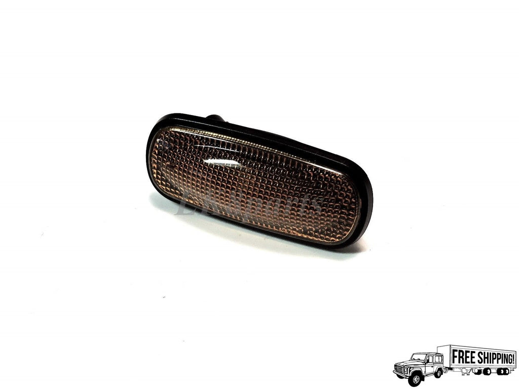 Discovery 2 Side Marker Light