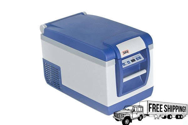 ARB 37 QUART FRIDGE