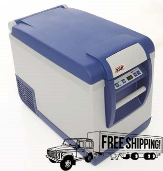 ARB 50 QUART FRIDGE