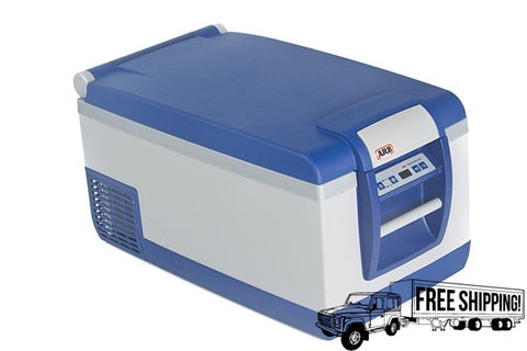 ARB 63 QUART FRIDGE