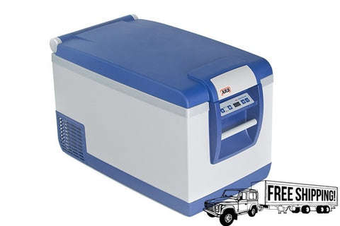 ARB 82 QUART FRIDGE