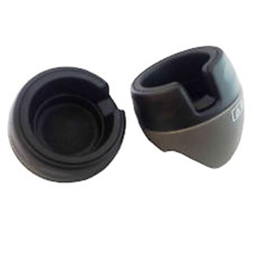 Cup Holders (Grey)