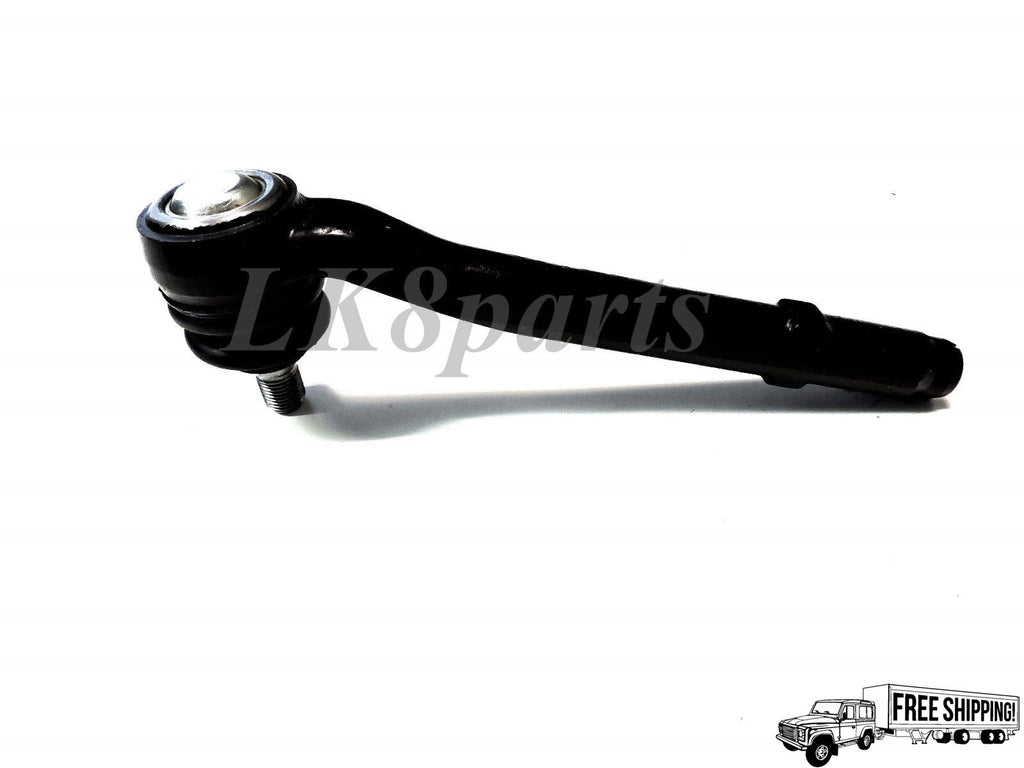 STEERING TIE ROD END OUTER
