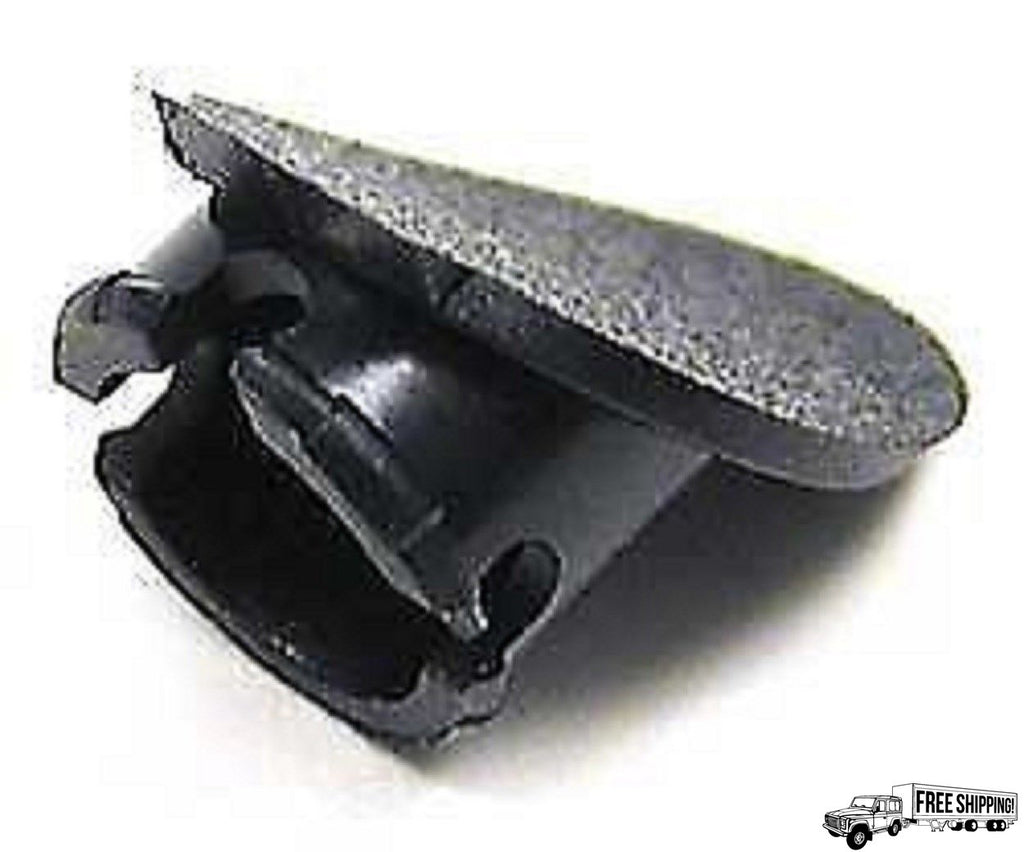 Headlamp Washer Jet Cap SET 2